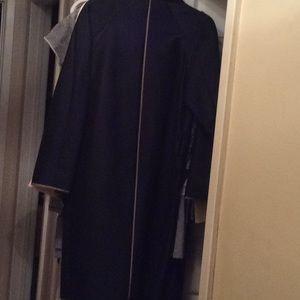 rag & bone Jackets & Coats - Rag and Bone Clayton coat.
